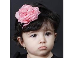 Faixa de Cabelo - Acess�rio Infantil