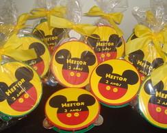 Kit Divers�o do Mickey