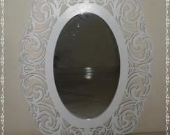 Moldura R$25,00 95x60 espelho 50x35