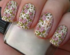 Pel�culas Casadinha 286.floral
