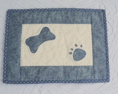 Toalha Americana Para Pet