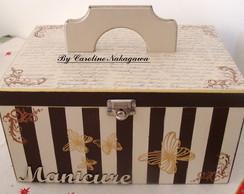 Maleta Manicure 03