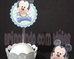 Kit Baby Disney