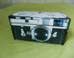 Ba� Leica
