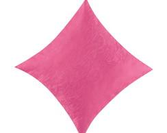 Capa de Almofada Menfis Rosa