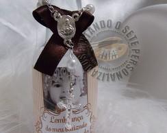 Mini garrafas personalizadas