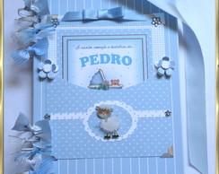 Di�rio De Gravidez Pedro