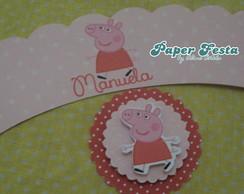 Peppa Pig Festa