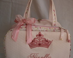 Bolsas personalizadas para bebe