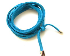 Pulseira Masculina N� - azul