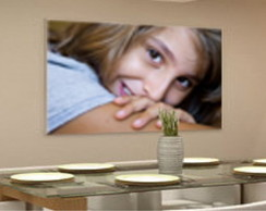 Painel Canvas Classic