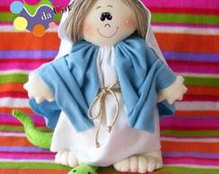 Nossa Senhora das Gra�as