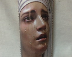 Mini Telha Nossa Senhora das Dores