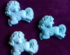 Sabonetes My Little Pony