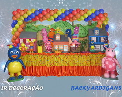 backyardiganstemas