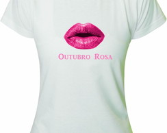 Camiseta Fashion
