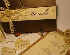 Janela Chocolate