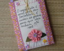 Caderno de Anota��es
