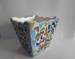 vaso mosaico-pt entrega