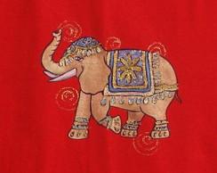 Elefantinho da Sorte ::