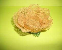 Forminha de doces finos em tela esc�cia