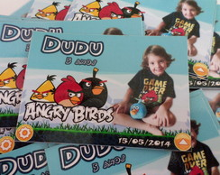 Im� Angry birds