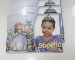 Im� princesa Sofia