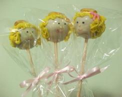 Pop-cakes anjinhos