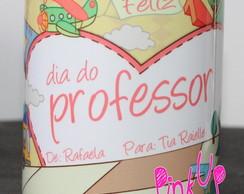 Caneca do Professor