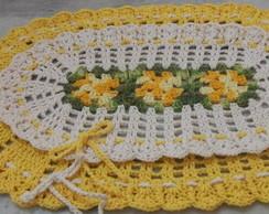 Croch�
