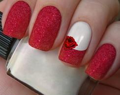 Pel�culas Casadinha 537.Rosa vermelha