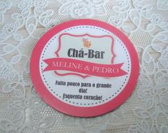 �Tag 5 cm Ch�-Bar