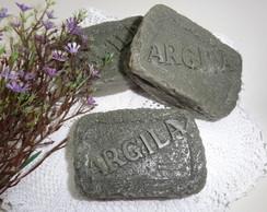 Argila Verde (novo)