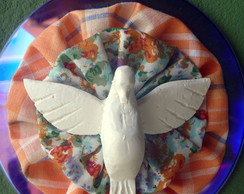 Mandala Divino Esp�rito Santo II
