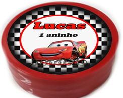 Latinhas Mint to Be 5x1 Personalizadas