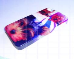 Capa para Celular Personalizada com Foto