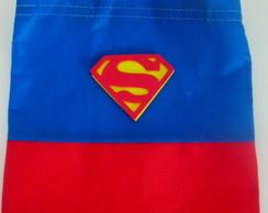 Sacolinha TNT SUPERMAN