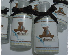 �LCOOL GEL 30ML