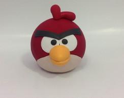 Cofrinho Angry Bird