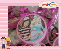 LATINHAS PERSONALIZADAS - MINT TO BE