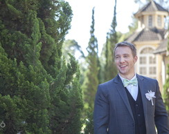 Tomm�n - Boutonniere