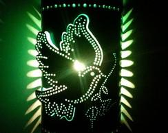 Lumin�rias de Parede