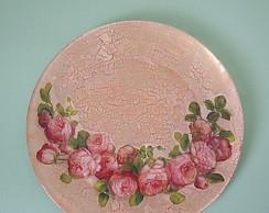 prato rosas.