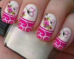 Pel�culas Casadinha 564.borboleta