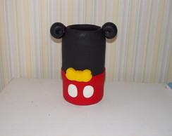 Porta L�pis Mickey
