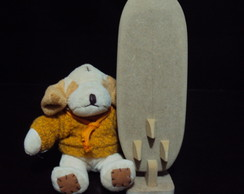 Prancha de surf lembrancinha aniversario
