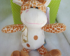 Girafinha Baby