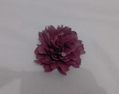 Flor De folha quina