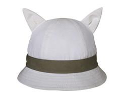 Chap�u Infantil Fox