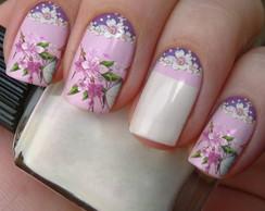 Pel�culas Casadinha 634.flores